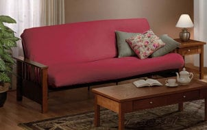 How to Buy Futon Covers