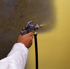 How to Choose a Paint Sprayer