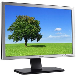 Tips on Choosing a Computer Monitor