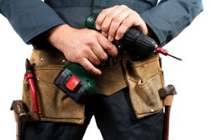 How to Choose and Use Power Tools