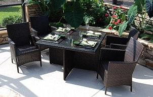 Garden & Patio | Overstock.com Shopping - The Best Prices on ...