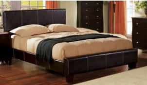 Bedroom Furniture | Overstock.com: Buy Beds, Dressers, & Bedroom ...