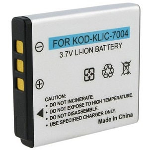 How to Choose Digital Camera Replacement Batteries