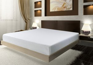 FAQs about Memory Foam Mattresses