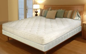 How To Buy Sheets to Fit a Pillow Top Mattress
