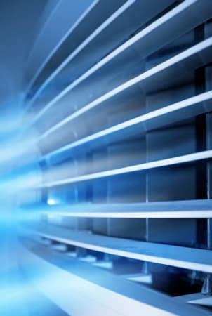FAQs about Window Air Conditioners