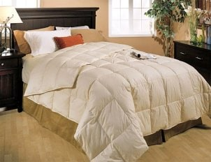 FAQs about Organic Cotton Bedding