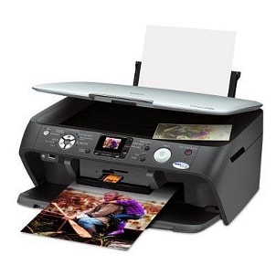 Tips on Buying an Office Printer