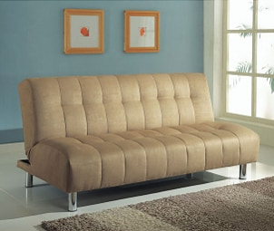 Tips on Buying a Sofa Bed