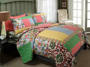 How to Choose Quality Bed Linens for Spring