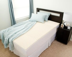 How to Choose Mattress Pads
