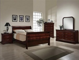 How to Buy a Bedroom Set