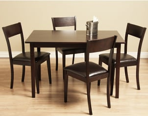 Dining Tables | Overstock.com: Buy Dining Room & Bar Furniture Online