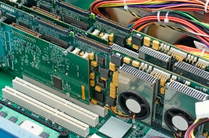 How to Upgrade Your Desktop Computer Memory