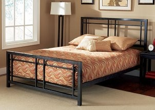 FAQs about Bed Buying