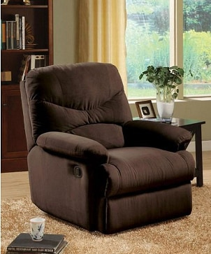 How to Pick a Recliner