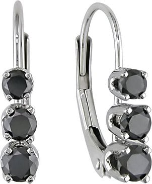 Tips on Different Types of Earring Clasps