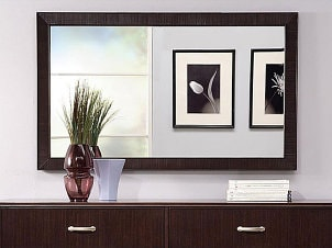 Tips on Buying Picture Frames