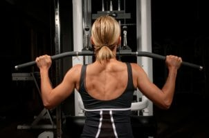 How to Set Up Home Gym Equipment