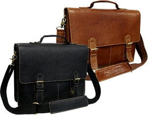 Tips on Buying Messenger Bags