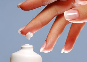 Tips on Nail Care