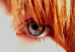 FAQs about Temporary Hair Dye