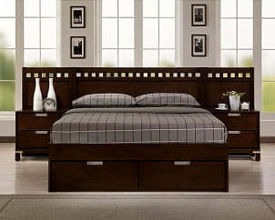 Tips on Buying a Bed