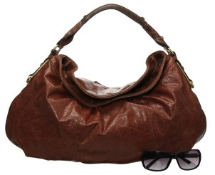 Tips on Choosing a Hobo Bag