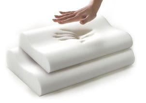 Memory Foam Buying Guide