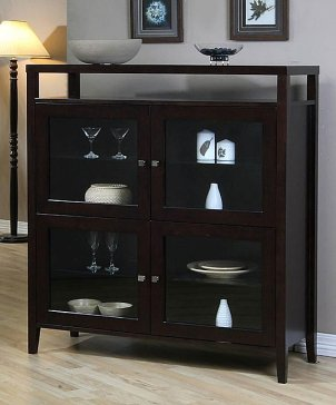 Cabinet Buying Guide