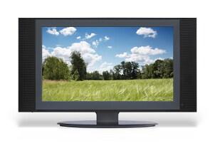 LCD TVs vs Plasma TVs