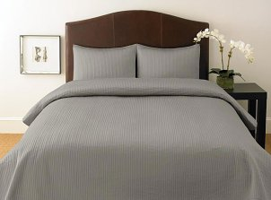 Best Bedspreads for Guys
