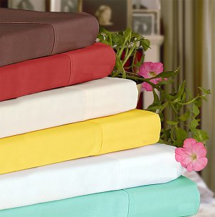 FAQs about Cotton Sheets