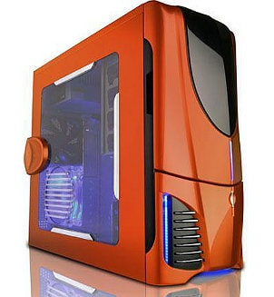 Tips on Choosing a New Computer Case