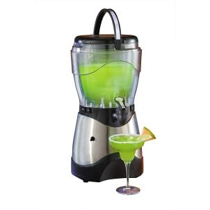 FAQs about Blenders