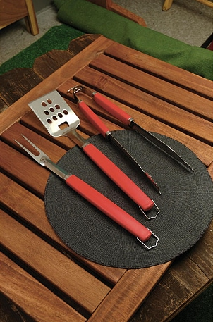 Best Cooking Grill Accessories