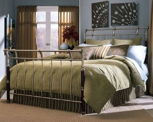 FAQs about Beds