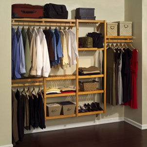 Storage & Organization | Overstock.com Shopping - Big Discounts on ...