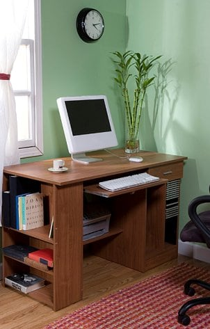 FAQs about Computer Desks