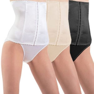 Tips on Buying Shapewear