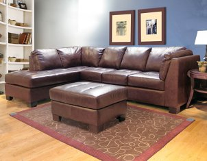 Leather Furniture Fact Sheet