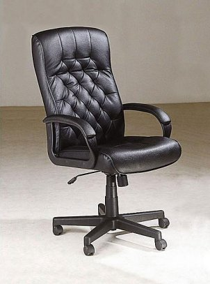 Features of an Office Chair