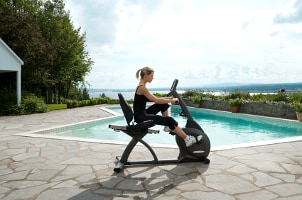 FAQs about Exercise Bikes