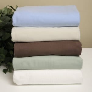 FAQs about Flannel Sheets