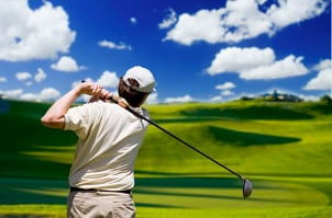 FAQs about Golf Equipment