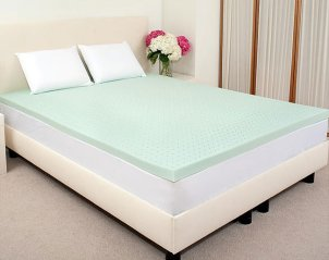 FAQs about Memory Foam Mattress Toppers