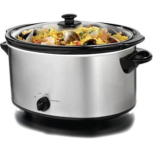 How to Select a Slow Cooker