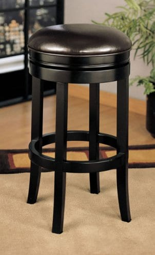 How to Choose the Right Swivel Bar Stool