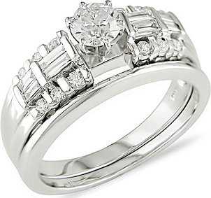 How to Clean Wedding Rings