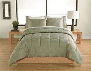 Bed Size Fact Sheet